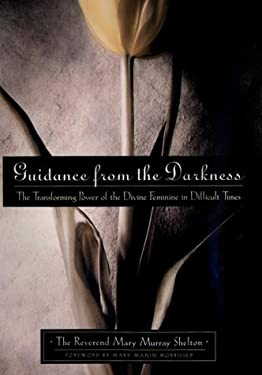 Guidance from the Darkness: The Transforming Power of the Divine Feminine in Difficult Times 9781585420032