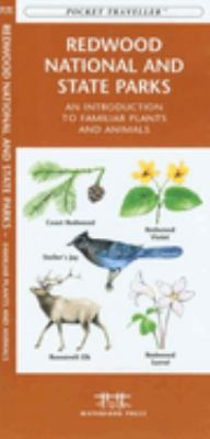 Gulf Coast Seashore Life: An Introduction to Familiar Plants and Animals 9781583551424