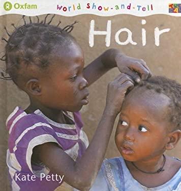 Hair 9781587285318