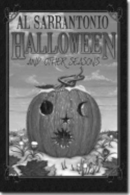 Halloween and Other Seasons 9781587671838