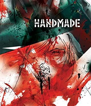 Handmade 9781584232230