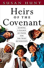 Heirs of the Covenant 7148300