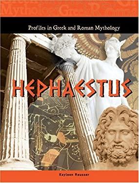Hephaestus 9781584157496