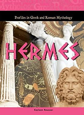 Hermes 9781584157489