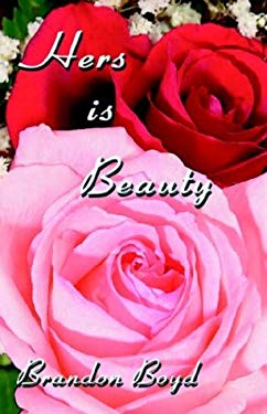 Hers Is Beauty 9781589393110