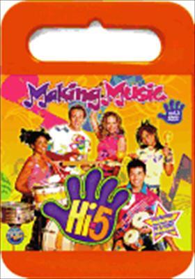 Hi-5 Making Music-V03