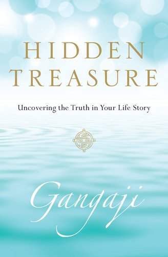 Hidden Treasure: Uncovering the Truth in Your Life Story 9781585428878