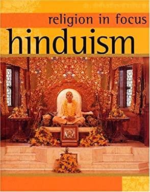 Hinduism 9781583404669