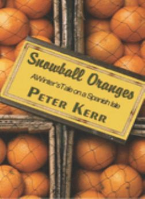 Historical Atlas of the Napoleonic Era 9781585748679