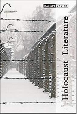Holocaust Literature Set 9781587653759