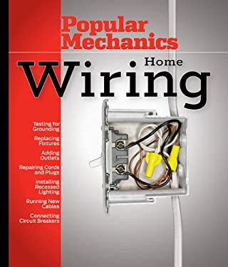 Home Wiring 9781588165336