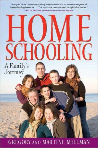 Homeschooling 9781585426614
