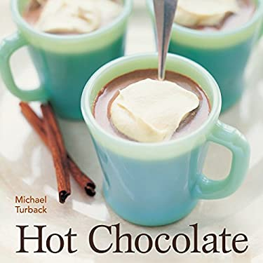 Hot Chocolate 9781580087087