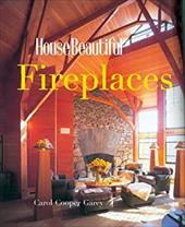 House Beautiful Fireplaces 7210897