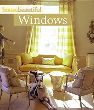 House Beautiful Windows