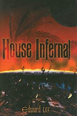 House Infernal 9781587671692