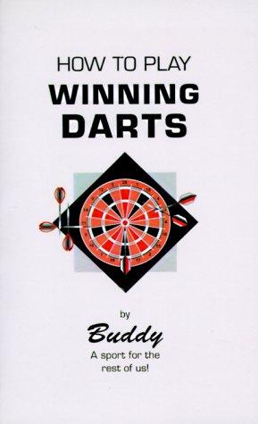 How to Play Winning Darts 9781585008773