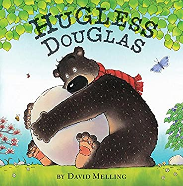 Hugless Douglas 9781589250987