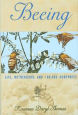 Hunting Trophy Deer: The Best of Buckmasters Whitetail Magazine 9781585747320