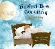 Hush-A-Bye Counting 9781581177855