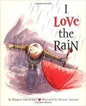 I Love the Rain 7198805