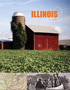 Illinois 9781583418345