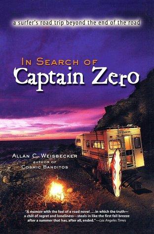 In Search of Captain Zero 9781585421770