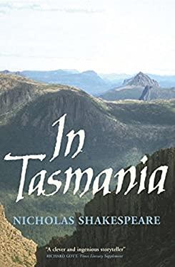 In Tasmania 9781585677207