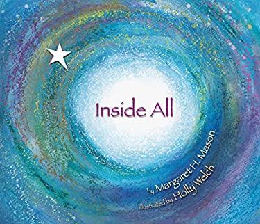 Inside All 9781584691129