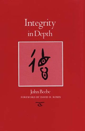 Integrity in Depth 9781585444632