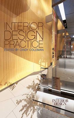 Interior Design Practice 9781581156751