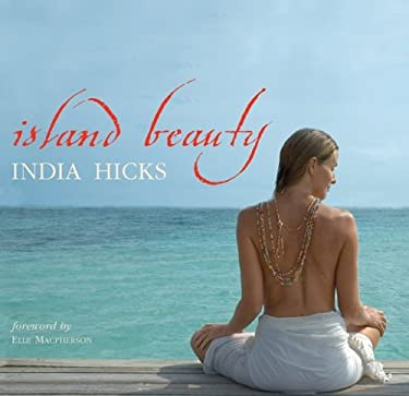 Island Beauty 9781584794950