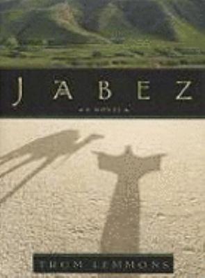 Jabez 9781587241826