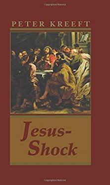 Jesus-Shock 9781587313943