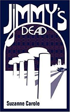 Jimmy's Dead 9781587368752