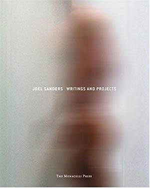 Joel Sanders: Writings and Projects 9781580931434