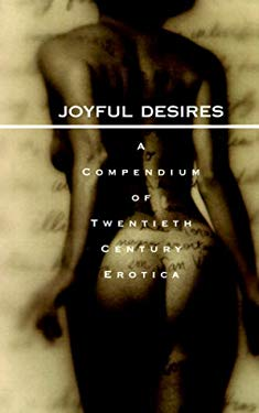Joyful Desires 9781584190110