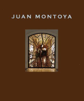 Juan Montoya 9781580932448