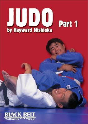 Judo, Vol. 1 9781581333572