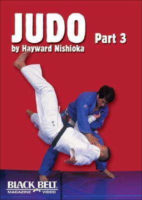 Judo, Vol. 3 9781581333596