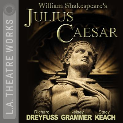 Julius Caesar 9781580813174