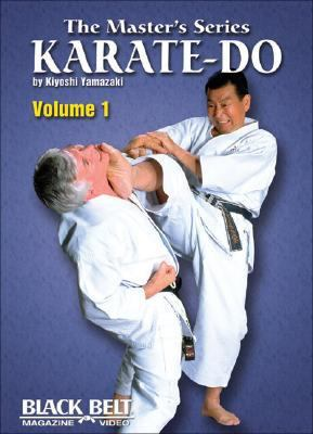 Karate-Do Vol. 1 9781581332834