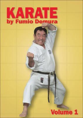 Karate, Vol. 1 9781581333473