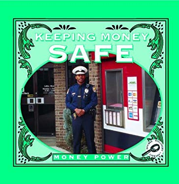 Keeping Money Safe 9781589522145