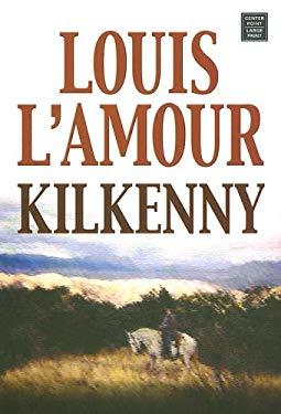 Kilkenny: 9781585477708