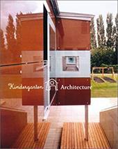 Kindergarten Architecture 7172846