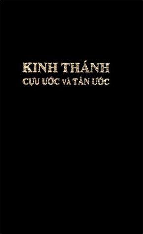 Kinh Thanh-FL: Cuu Uoc Va Tan Uoc 9781585165513