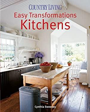 Kitchens 9781588165725