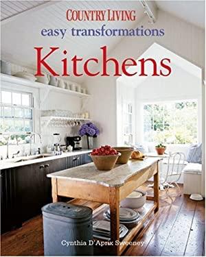 Kitchens 9781588165770