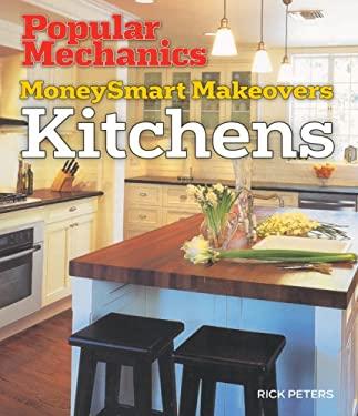 Kitchens 9781588166708